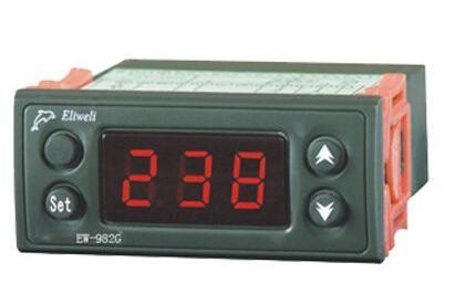 EW-982G-M1 Digital Timer