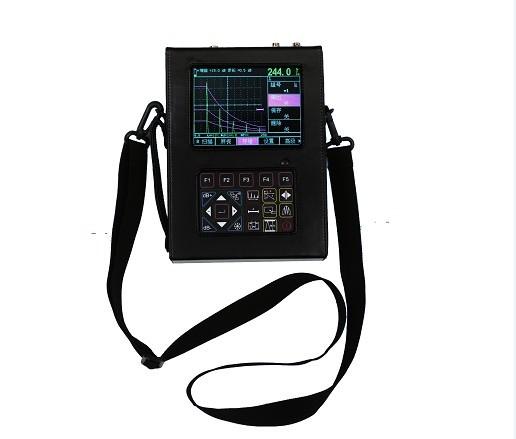 KAIRDA KUT700 Ultrasonic Flaw Detector