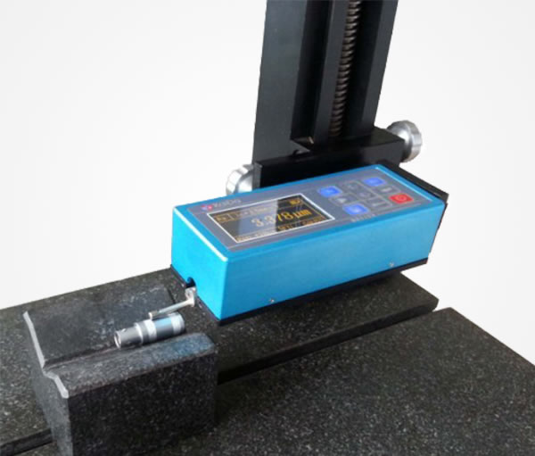 Portable Surface Roughness Tester KR210