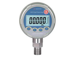 HX601 Digital Pressure Gauge
