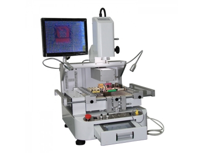 LY-R890 BGA Rework Station
