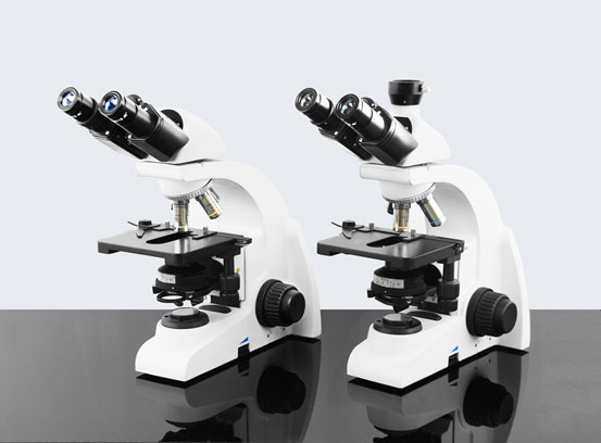 BM2000 UIS Plan Microscopes System