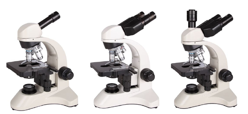 XSP70 Series  Biological Microscope  ( Mainly for Education field )