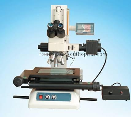 IMT-100M Measuring Microscope
