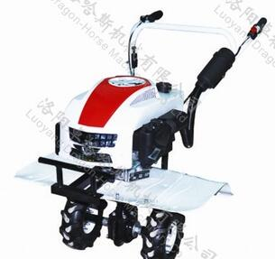 Multi-functional Power tiller Tennma VG-L1