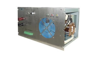 STP Swithching Mode DC Power Supply