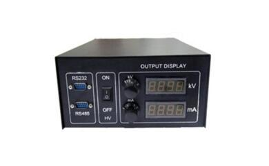 LTP Series High voltage Test DC Power Supply