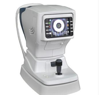 autorefractors for sale ARK-3000 auto ref keratometer