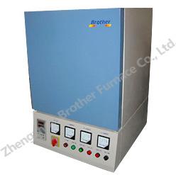 XD-1400S Muffle Furnace