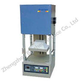 XD-1600BL Bottom Loading Furnace