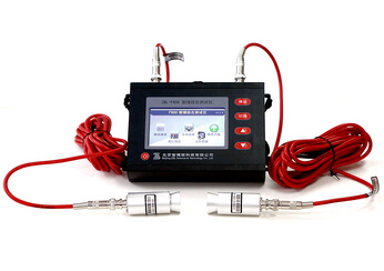 ZBL-F800 All-Purpose Crack Detector