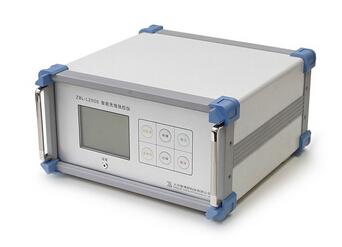 ZBL-L2000智能无线张拉仪