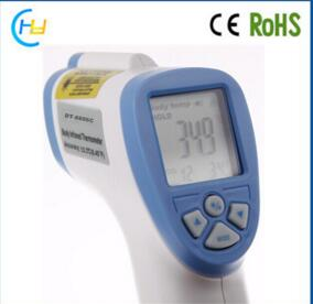 DT-8806C Human Body Infrared Thermometer