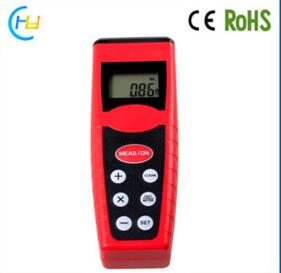 CP3000 Ultrasonic Distance Meter