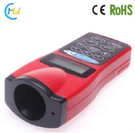 CP3003 Ultrasonic Distance Meter