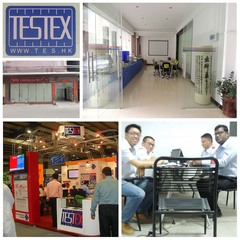 TESTEX Testing Equipment (Dongguan) Ltd.