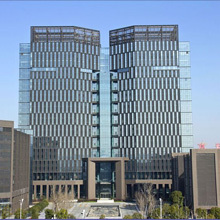 Hangzhou Meacon Automation Technology Co., Ltd.