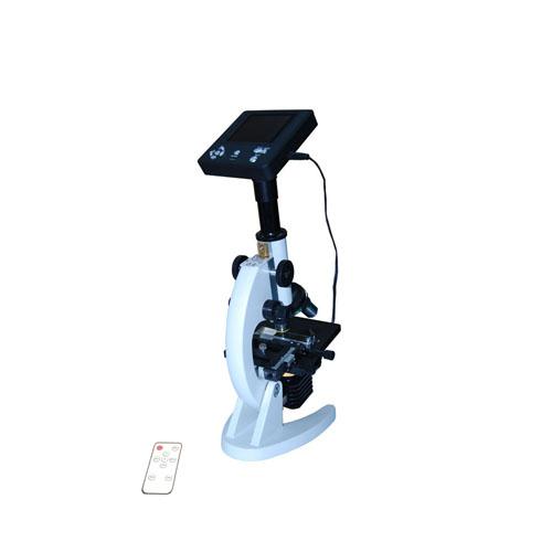 DBMDC2000-44R LCD Wireless control digital biological microscope