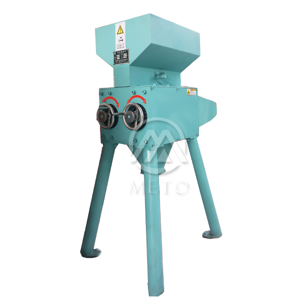 Malt Mill Equipment