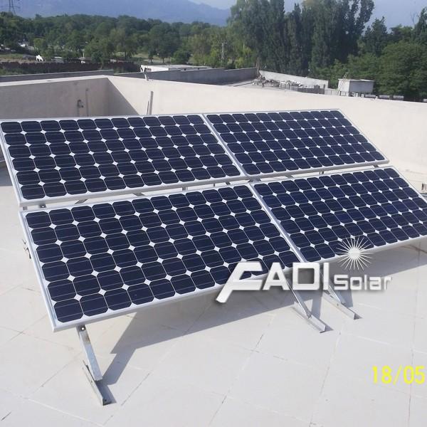 1000W Off Grid Solar Portable Power Sytem,Solar System (FD-OFF/MSS-1000W)
