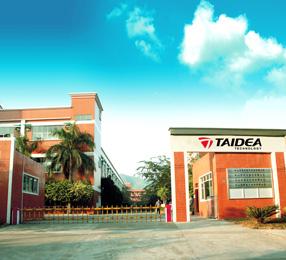 Taidea Tech. (Zhongshan) Co., Ltd.
