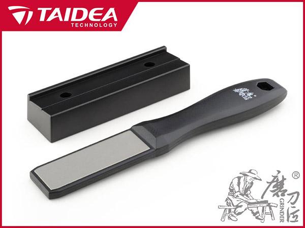 Kitchen Diamond Knife Sharpener