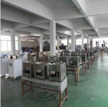 Zhengzhou Kopy Packing Equipment Co., Ltd.
