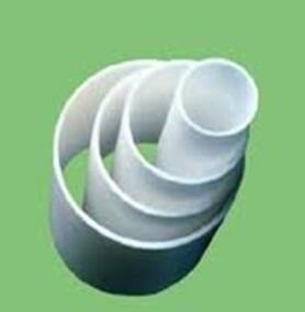 PTFE Tube Extruder Dia 300mm-500mm