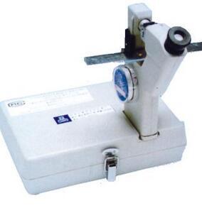 Комбинированная платформа для проверки зрения для подбора очков CT-1000