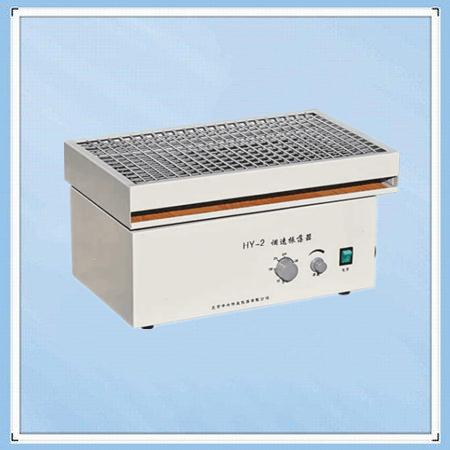 Универсальный осциллятор для регулирования скорости HY