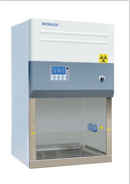 Biological Safety Cabinet 11231BBC86