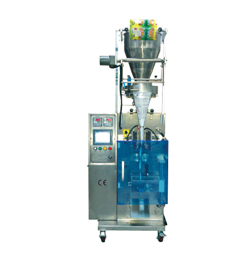 ZV-60A spice sachet packing machine