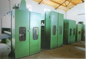 TLGZ HIGH SPEED STITCHING MACHINE