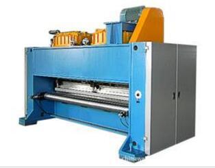 RSZ-DD Jacqard Needling Machine