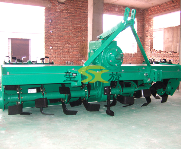SGTN-200D