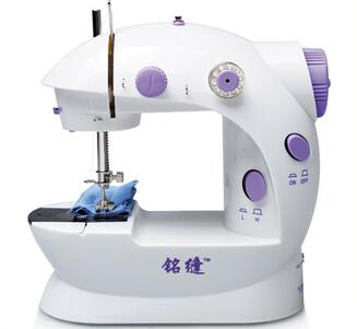 MingFeng 202 domestic mini sewing machine