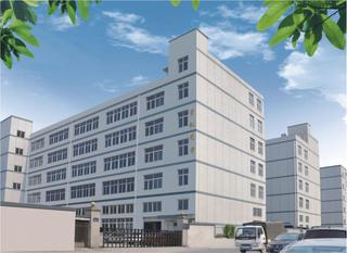 Wenzhou Fukai Optical Technology Co.,Ltd