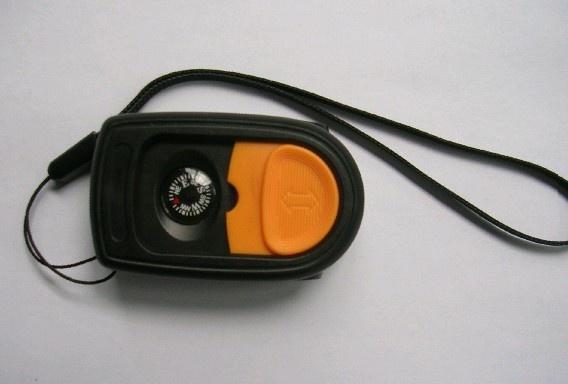 TH-600552 多功能珠宝放大镜