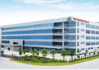 TAIZHOU GPHQ ELECTRICAL CO.LTD