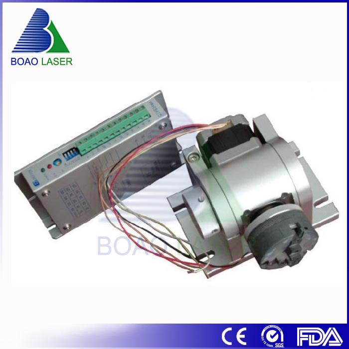 Laser spare parts