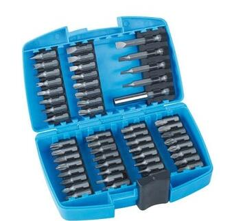 2016 Yute 22PCS competitive screwdriver bits set