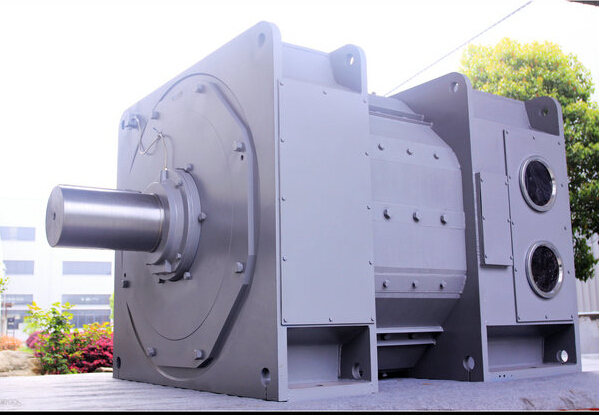 Z series big power dc motor,dc motor ,electric motor