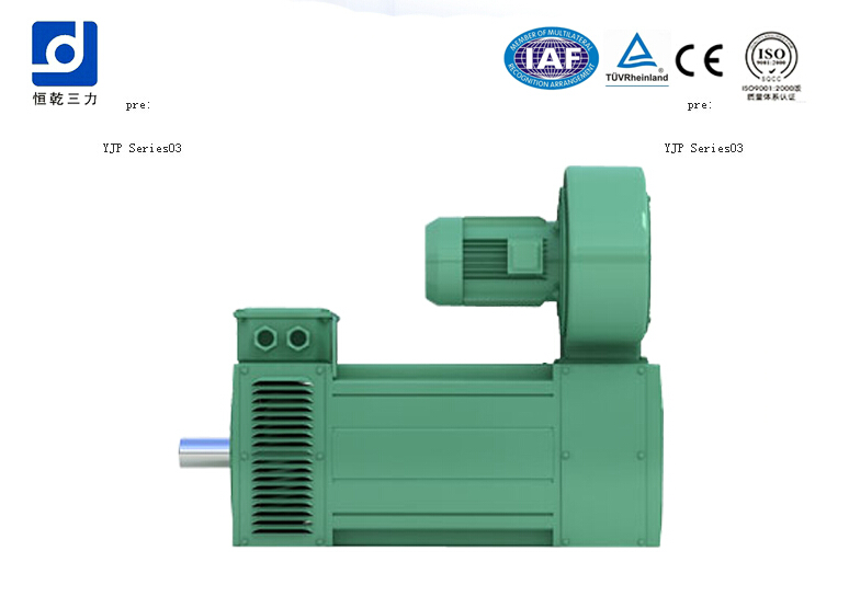 YJP ac motors ,ac electric motor,ac induction motor,electri