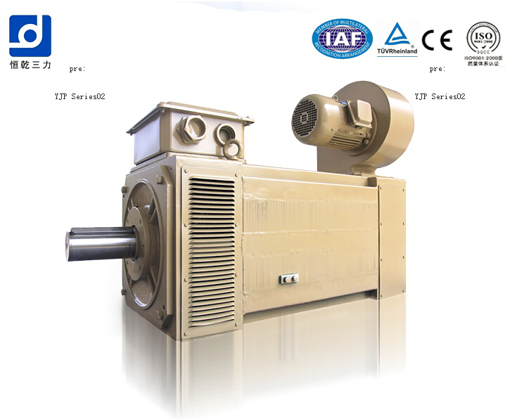 YJP ac motors ,3 phase ac motor,ac induction motor,electric