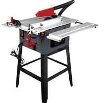 Wood Cutting Professional Electric Compound Table & Miter Saw