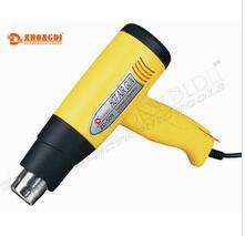High quality electric Hot Air gun of Ningbo ZD
