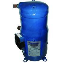 High Performer scroll R22 Refrigeration compressor
