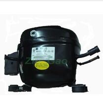 Compressor MA98LAEM with R134a for freeze fruit or meat or Vegetables