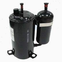 Panasonic Rotary Compressor 2K25S225BUA For Air Conditioners R22
