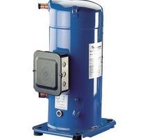 Dan-foss maneurop 106300BTU scroll compressor